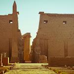 Egypt Edits (269 of 606).jpg