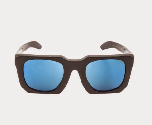 5772afc4e75 kuboraum-sunglasses-eyewear-iceblink  2014