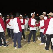 slqs cricket tournament 2011 291.JPG