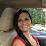 Nelia Benjamin's profile photo