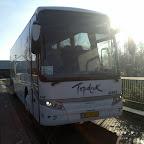 VDL Berkhof Axial van Topdeuk bus 414