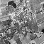 Luchtfoto Yde 1968.jpg