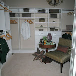 PARADE OF HOMES 032.jpg