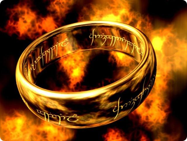 il-signore-degli-anelli