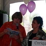 2009 Centro Women Self Esteem Graduation - 101_2462.JPG
