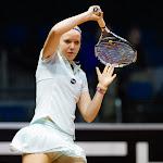Katharina Hobgarski - Porsche Tennis Grand Prix -DSC_3156.jpg