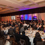 2015 Associations Luncheon - 2015%2BLAAIA%2BConvention-2-68.jpg