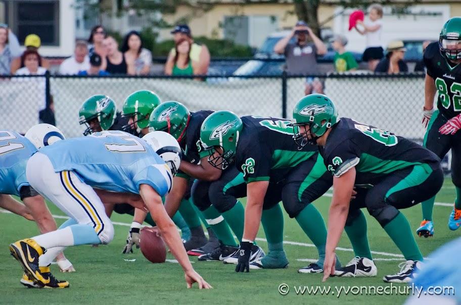 2013 Huskers vs Rams - _DSC8588-1.jpg