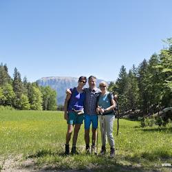 Wanderung in Steinegg 26.05.17-1441.jpg