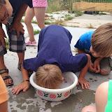 Bevers - Zomerkamp Waterproof - 2014-07-05%2B10.12.53.jpg