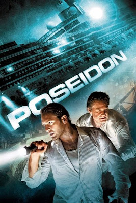 Poseidon (2006) BluRay 720p HD Watch Online, Download Full Movie For Free