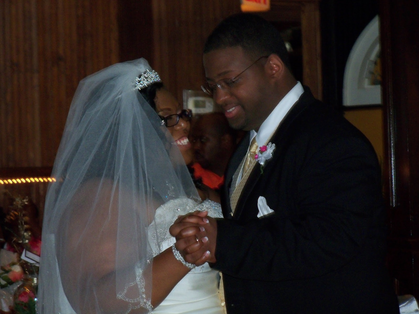 MeChaia Lunn and Clyde Longs wedding - 101_4622.JPG