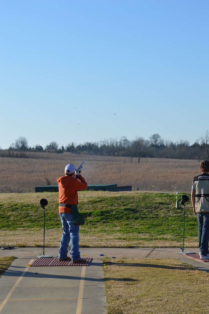 Pulling for Education Trap Shoot 2016 - DSC_9642.JPG