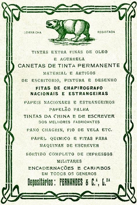 [1921+Fernandes+%26+Companhia%5B5%5D]