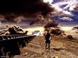 Magick Landscape Of Fantasy 6