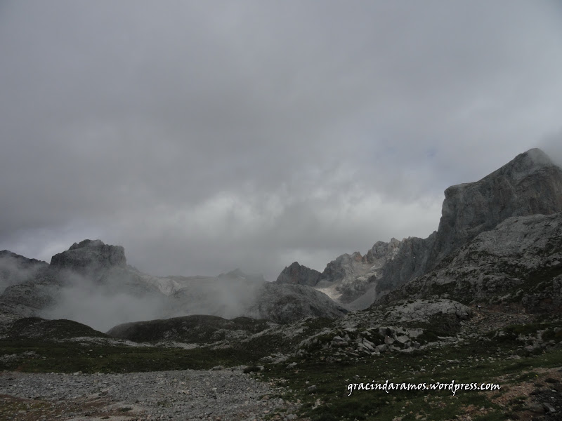norte - Passeando pelo norte de Espanha - A Crónica DSC03634