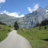 Campaments a Suïssa (Kandersteg) 2009 - IMG_4291.JPG
