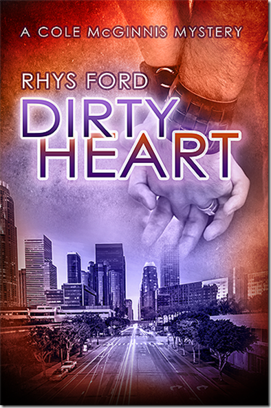 !dirty_heart_cover_smaller_blog