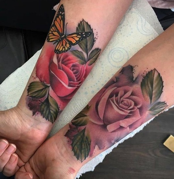 essas_rosas