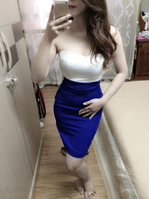 hot girl yen xoi 21
