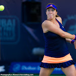 Anastasia Pavlyuchenkova - Dubai Duty Free Tennis Championships 2015 -DSC_4604.jpg