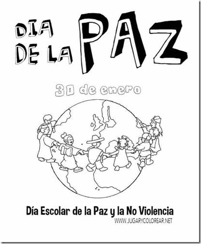 dia de la paz 1