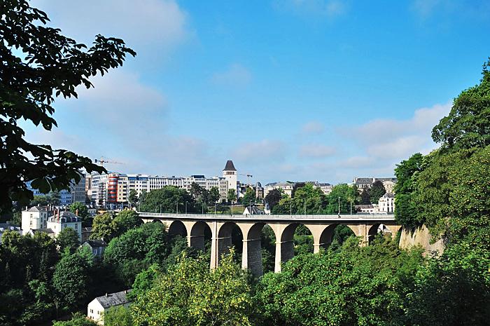 Luxembourg02.JPG
