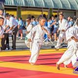 Subway Judo Challenge 2015 by Alberto Klaber - Image_110.jpg