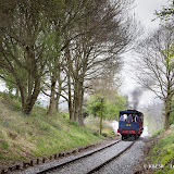 KESR Steam UP 2013-25.jpg