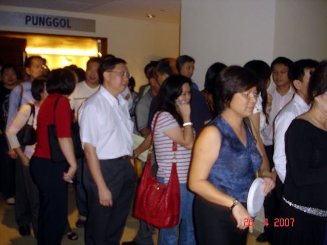 Others - Launching of Institute Logo 2007 - logo_L10.JPG