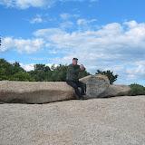 Outer Island Field Trip - o-i227.jpg
