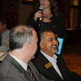 Public Safety Awards 2014 - IMG_9255.JPG
