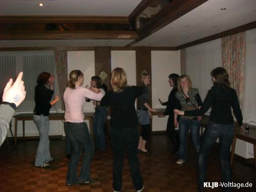 Kellnerball 2007 - kellnerball07 073-kl.jpg