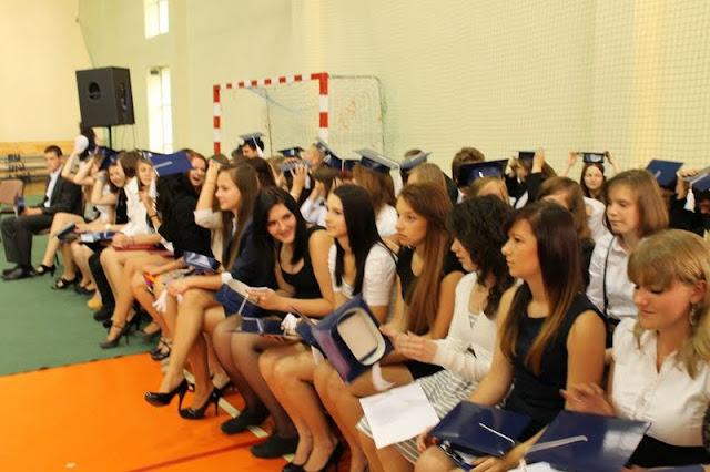 Zakończenie gimnazjum 2012 - IMG_0242_1.JPG