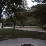 Fall Vacation 2012 - IMG_20121024_073913.jpg