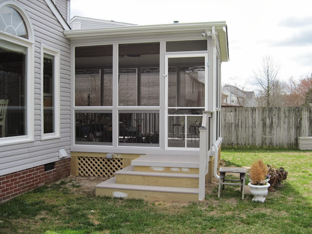 Screen Porches - IMG_0017.JPG
