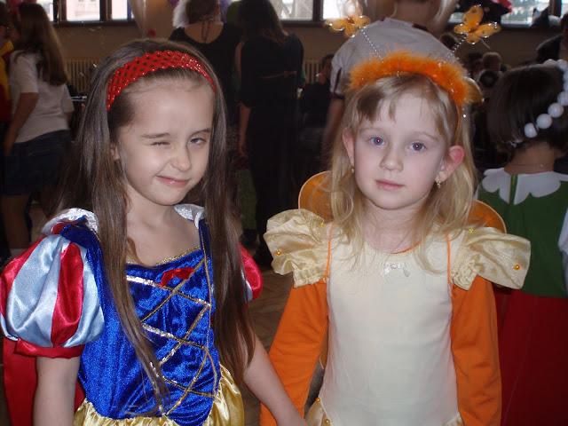 20.2.2011 - Dětský karneval - P2200652.JPG