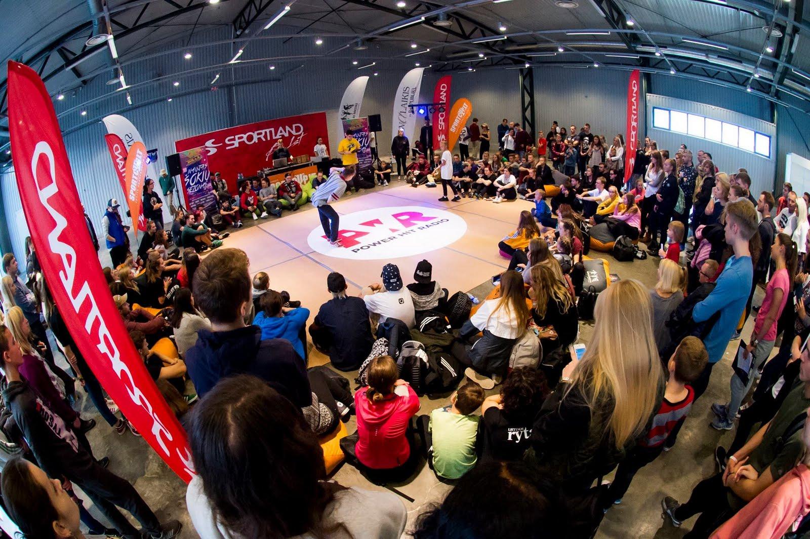 PHR Dance battles Vilniaus festivalis - 57.jpg