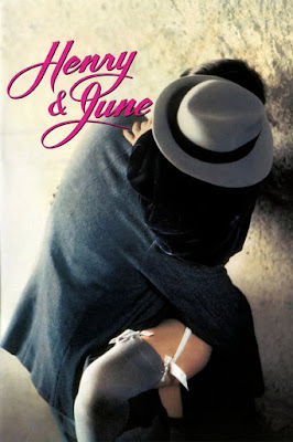 Henry & June (1990) BluRay 720p HD Watch Online, Download Full Movie For Free