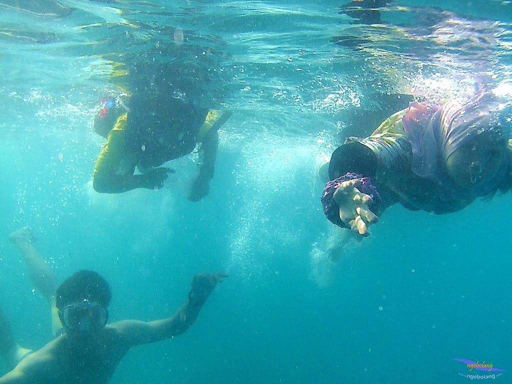 pulau harapan, 16-17 agustus 2015 skc 043