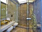 Фото 11 Butik Star Hotel
