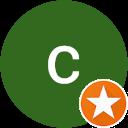 Photo of centecorpvm