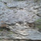 Fall Vacation 2012 - IMG_20121023_141729.jpg