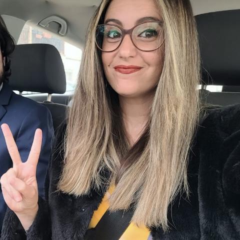 irenelobomillan Irene Lobo Millán
