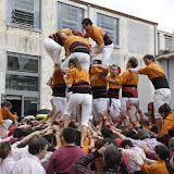 SAGALS DOSONA GRANOLLERS 2012 - _MG_0135.jpg