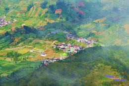 ngebolang gunung prau 13-15-juni-2014 nik 2 097