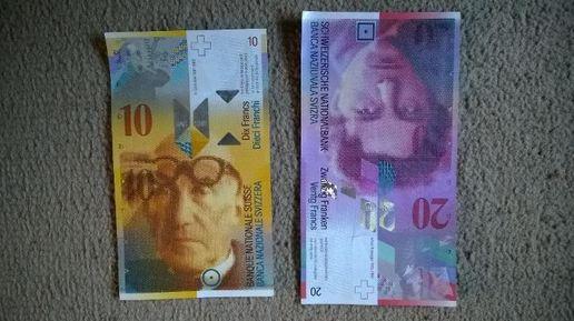 desain mata uang