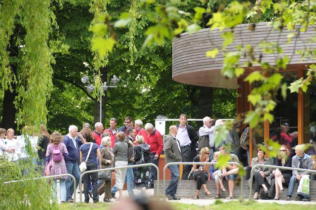 2010 - Fotos Lokaal Vocaal 13 juni - Harrie Muis - 010_6941.jpg