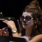 Halloween Konzert 31. Oktober 2015