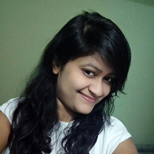 anchal sabarwal - Burrp User